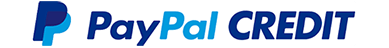 Learn More about PayPal Credit